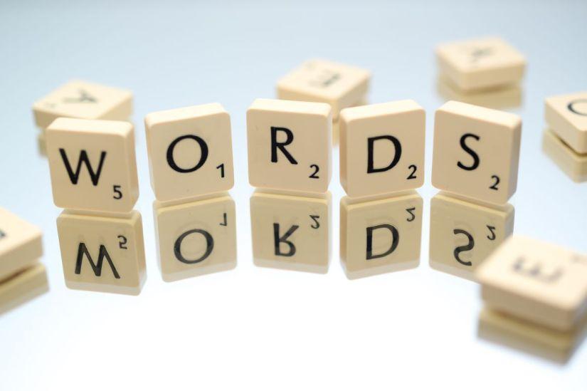 alphabet-close-up-game-6955718