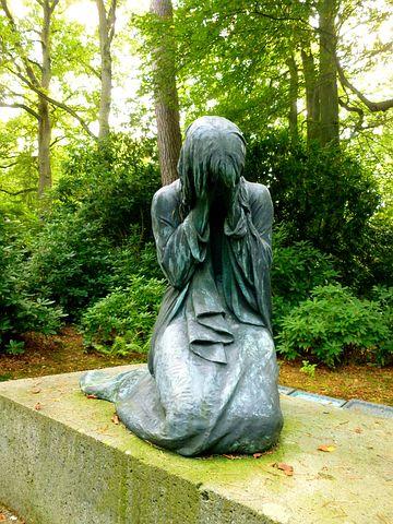 sculpture-1751658__480