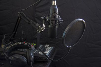 microphone-616788__480