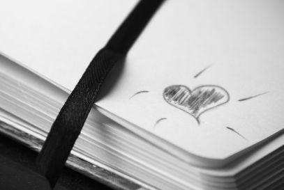 notebook-2247351__480